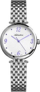 Наручные женские часы Adriatica 3438.51b3q