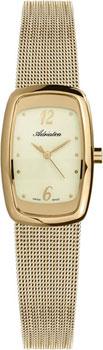 Наручные женские часы Adriatica 3443.1171q