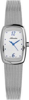 Наручные женские часы Adriatica 3443.51b3q
