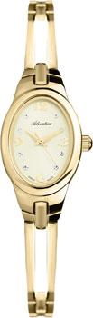 Наручные женские часы Adriatica 3448.1171q