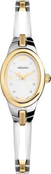 Наручные женские часы Adriatica 3448.2173q