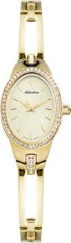 Наручные женские часы Adriatica 3449.1111qz