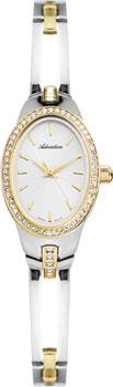 Наручные женские часы Adriatica 3449.2113qz