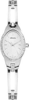 Наручные женские часы Adriatica 3449.5113qz