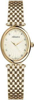 Наручные женские часы Adriatica 3462.1141q