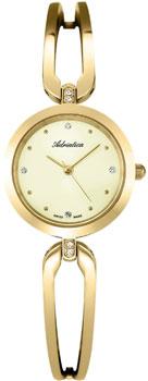Наручные женские часы Adriatica 3506.1141qz
