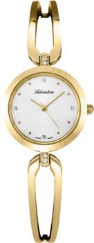 Наручные женские часы Adriatica 3506.1143qz