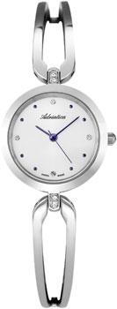Наручные женские часы Adriatica 3506.51b3qz