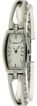 Наручные женские часы Adriatica 3507.5113qz