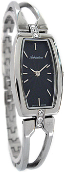 Наручные женские часы Adriatica 3507.5116qz
