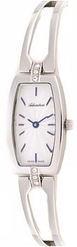 Наручные женские часы Adriatica 3507.51b3qz
