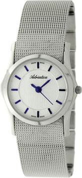 Наручные женские часы Adriatica 3548.51b3q