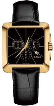 Наручные мужские часы Doxa 355.30.101.01