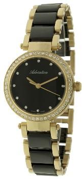 Наручные женские часы Adriatica 3576.F144qz