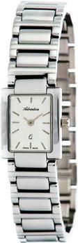 Наручные женские часы Adriatica 3584.5113q