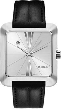 Наручные мужские часы Doxa 360.10.022.01
