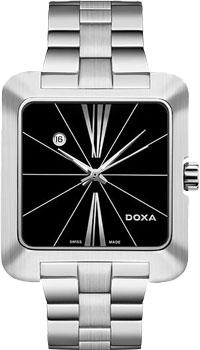 Наручные мужские часы Doxa 360.10.102.10