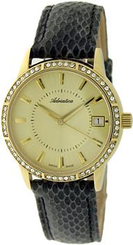 Наручные женские часы Adriatica 3602.1211qz