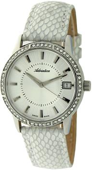 Наручные женские часы Adriatica 3602.5213qz