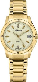 Наручные женские часы Adriatica 3626.1151q