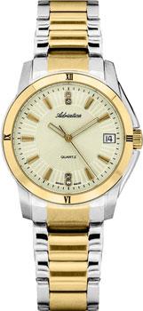 Наручные женские часы Adriatica 3626.2151q