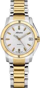 Наручные женские часы Adriatica 3626.2153q