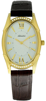 Наручные женские часы Adriatica 3637.1263qz