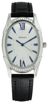 Наручные женские часы Adriatica 3637.52b3qz