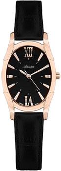 Наручные женские часы Adriatica 3637.9264qz