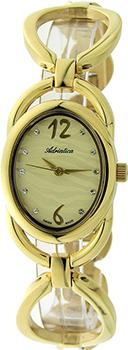 Наручные женские часы Adriatica 3638.1171q