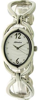 Наручные женские часы Adriatica 3638.5173q