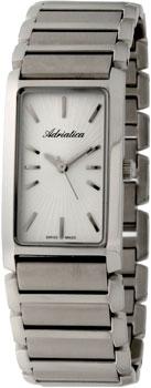 Наручные женские часы Adriatica 3643.5113q