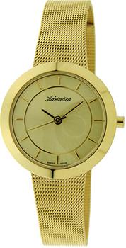 Наручные женские часы Adriatica 3645.1111q
