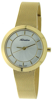Наручные женские часы Adriatica 3645.1113q