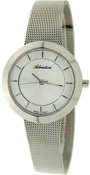 Наручные женские часы Adriatica 3645.5113q