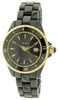 Наручные женские часы Adriatica 3651.F114q