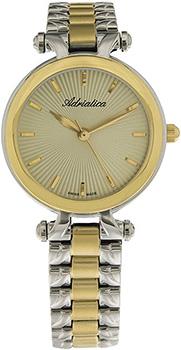 Наручные женские часы Adriatica 3654.2111q