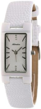 Наручные женские часы Adriatica 3657.C213q