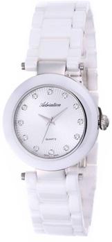 Наручные женские часы Adriatica 3680.C143q