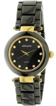Наручные женские часы Adriatica 3680.F144q