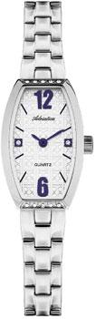 Наручные женские часы Adriatica 3684.51b3qz
