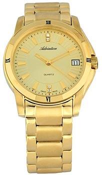 Наручные женские часы Adriatica 3687.1111q