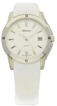 Наручные женские часы Adriatica 3687.5213q