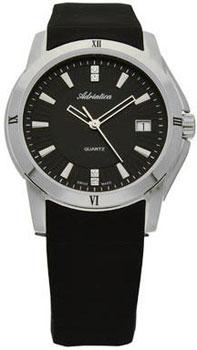 Наручные женские часы Adriatica 3687.5214q