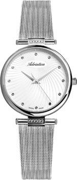 Наручные женские часы Adriatica 3689.5143qz