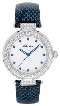 Наручные женские часы Adriatica 3692.52b3qz