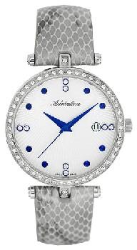 Наручные женские часы Adriatica 3695.52b3qz
