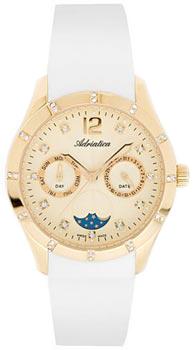 Наручные женские часы Adriatica 3698.1271qfz