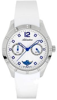 Наручные женские часы Adriatica 3698.52b3qfz