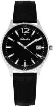 Наручные женские часы Adriatica 3699.5254q